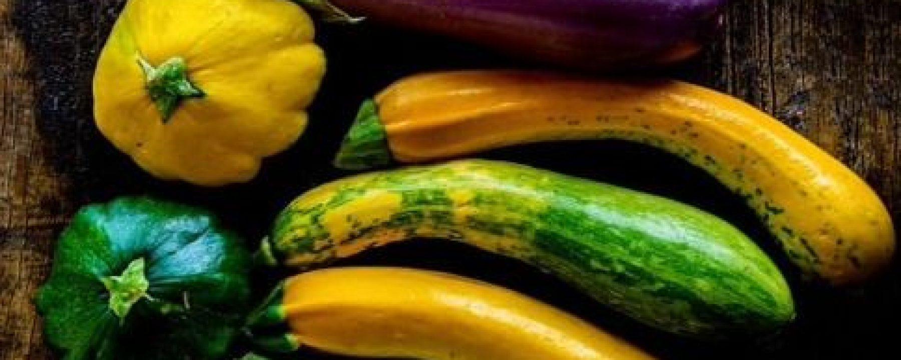 cropped-veggies.jpg