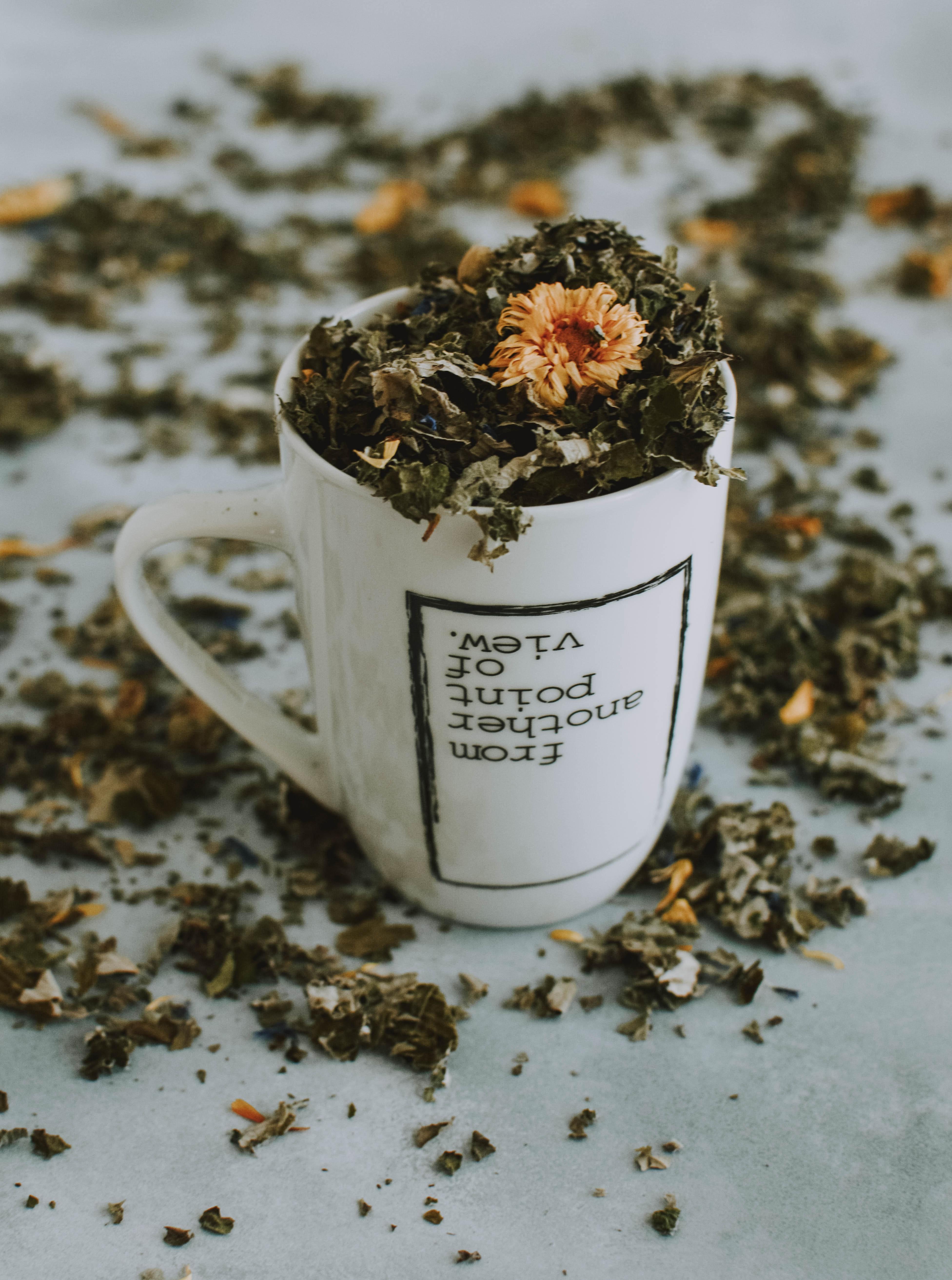 white-and-brown-ceramic-mug-1793034